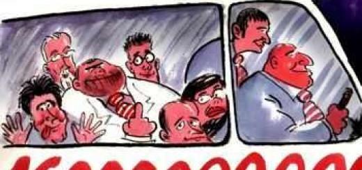 karikatura_Komarnicki_zaem_16_mlrd