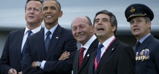 Obama_Plevnaliev_Kamaran