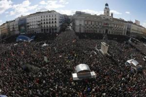 Podemos_100_000_du6i_na_demonstracia_v_centara_Madrid_30_01_2015