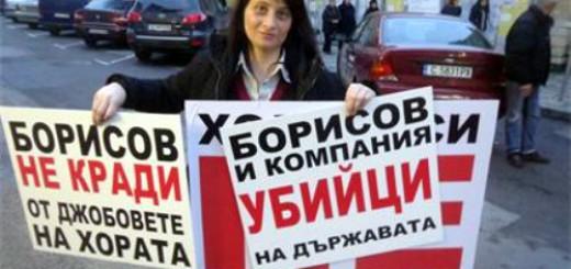 plakati_Borisov_ne_kradi_Borisov_i_kompania_ubiici_24_02_2014