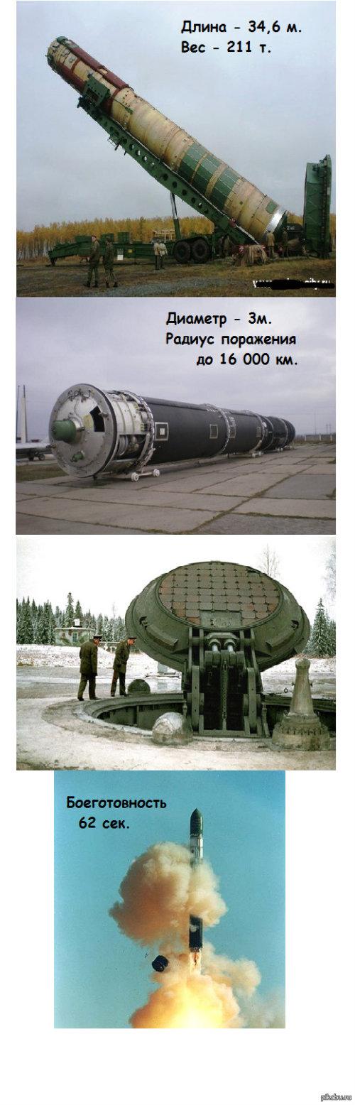 raketa_SS-18_Satana_4_pics_harakteristika