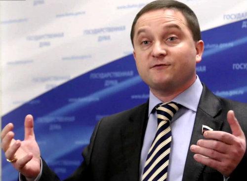 Roman_Hudqkov_deputat_gasudarstvena_Duma_12_03_2015