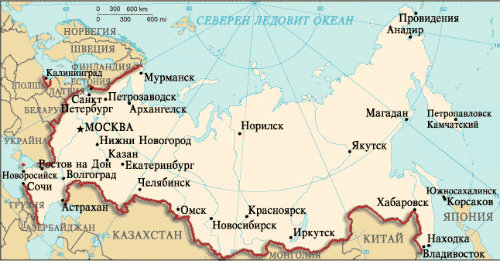 karta_Rusia_Dale4nia_Iztok