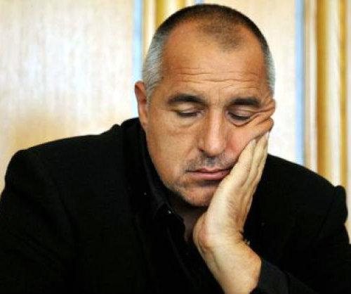 Boiko_Borisov_spi_raka_na_mucuna