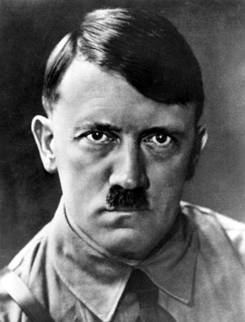 Hitler_