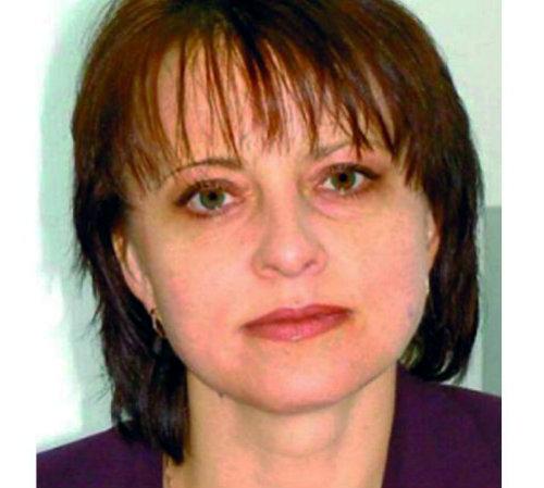 Olga_Moroz_ubita_jurnalistka_Ukraina