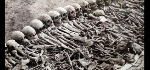 armenski_genocid_kosti_4erepi_4erno_bqla