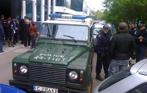 policeiska_djipka_pred_ofic_TV7