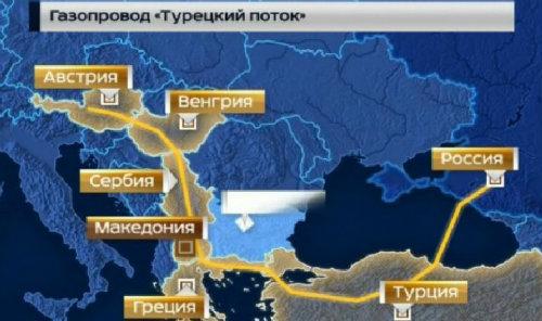 karta_Turski_potok_minava_prez_Makedonia