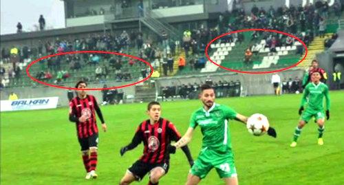 stadion_Ludogorec_ma4_s_Loko_Sf_prazni_mesta_skandal