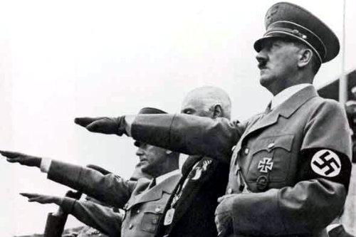 Hitler_Hai_drugi_Hai_4erno_bqlo