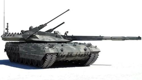 tank-T-14-Armata
