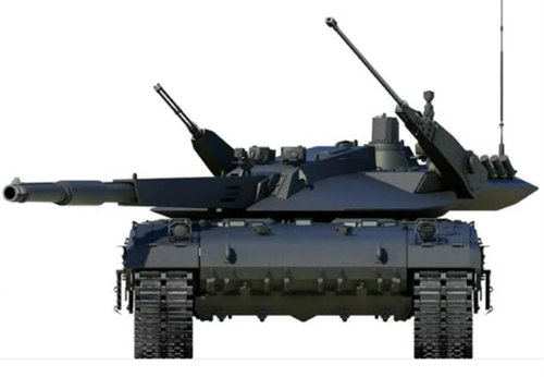 tank_Armata