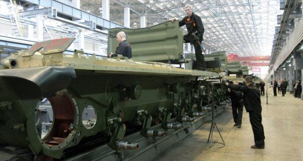 tank_Armata_