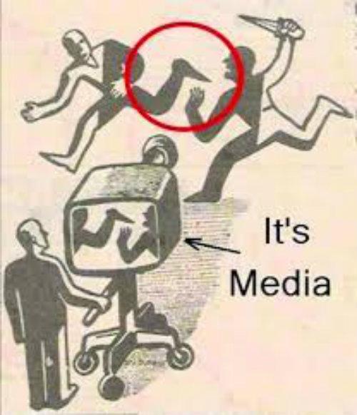 TV-manipulacii