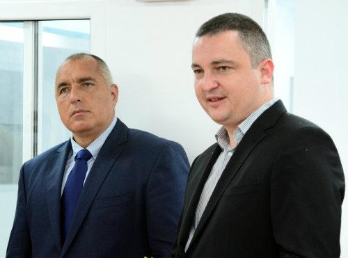 Boiko_Borisov_Ivan_Portnih