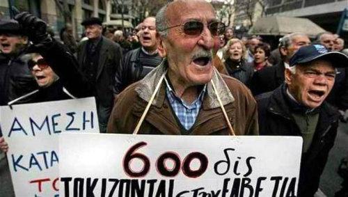 gracki_pensioneri_otvoreni_usti_protestirat