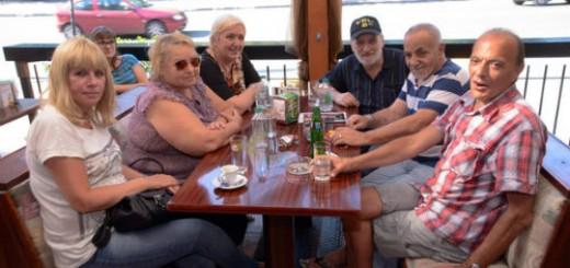 italianski_pensioneri