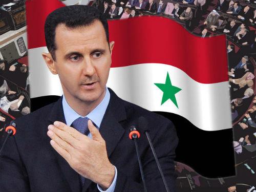Bashar_Assad