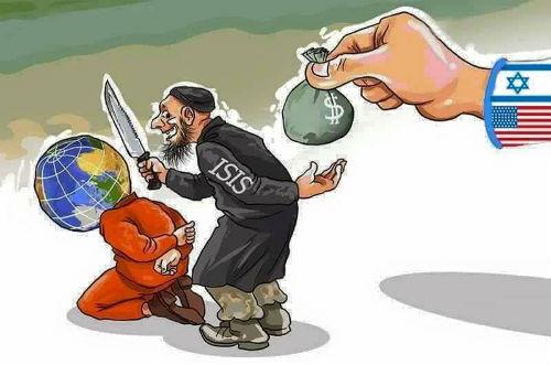karikatura_terorist_s_noj_pred_zemnoto_kalbo_s_druga_raka_vzema_$_ot_USA