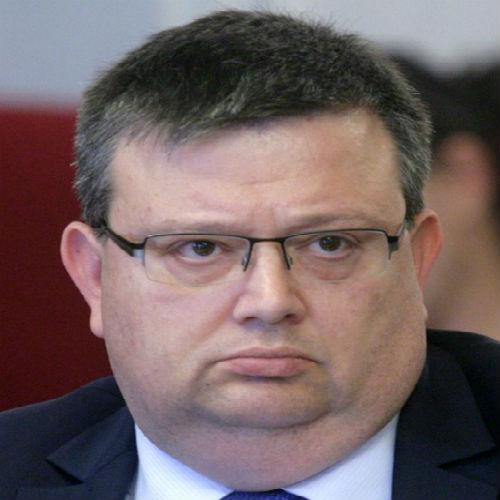 Sotir_Cacarov_glaven_prokuror