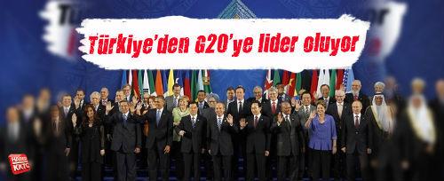 G20_Antalia_15_11_2015