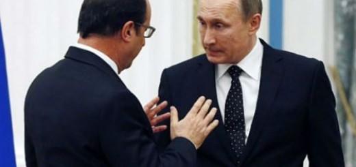 Putin_Oland_mu_obqsnqva