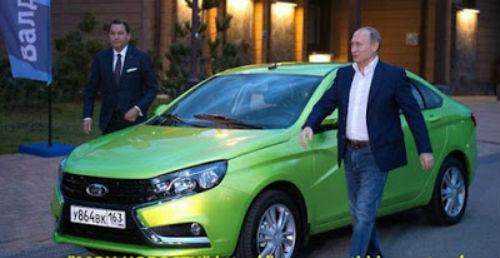 Putin_pred_nova_Lada