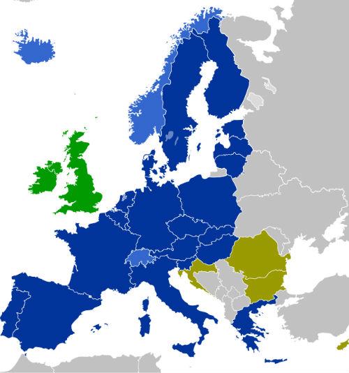 6engen_zone_Evropa