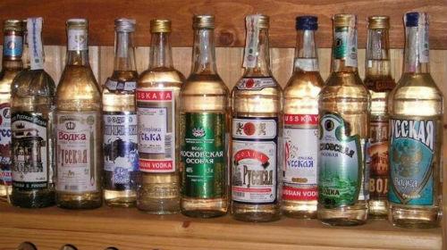 alkohol_ruski_vodki_i_drugi