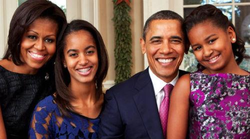 Obama_s_semeistvoto_si_