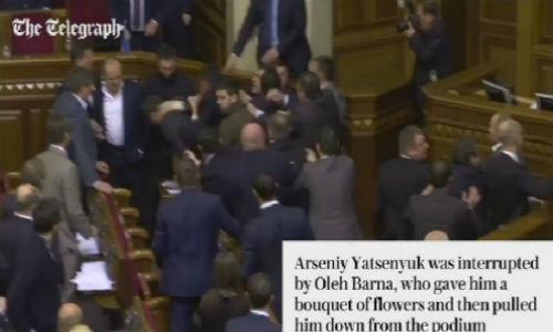 boi_v_parlamenta_na_Ukraina
