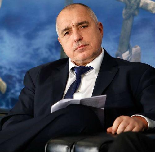 Boiko_Borisov__dovolen