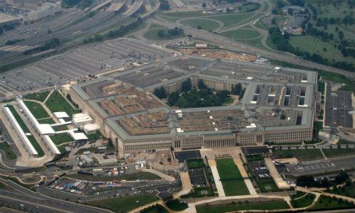 Pentagona_USA