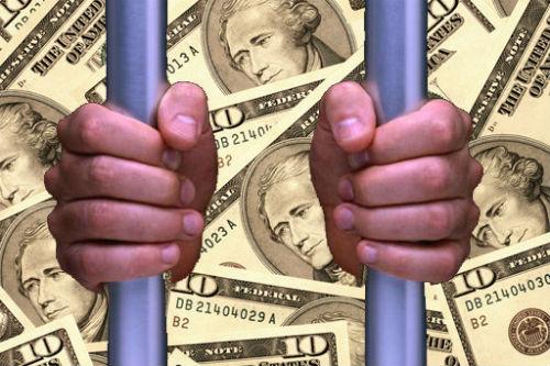 zatvor_race_re6etki_dolari_$