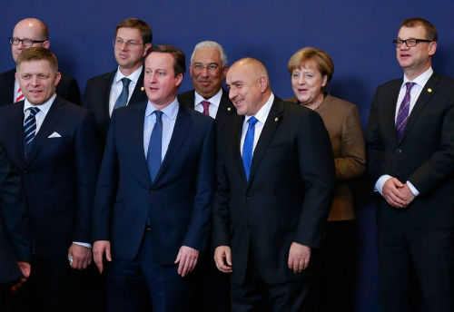 Boiko_Borisov_se_smee_Merkel_Kamaran_drugi_EU