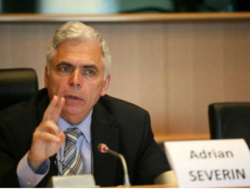 Adrian_Severin_rumanski_ministar_evrodeputat_v_zatvora