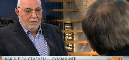 Uli_Moskov_Beranu_efir_Nova_TV