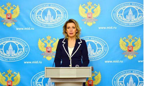 Maria_Zaharova_ministerstvo_vn6ni_raboti_Rusia