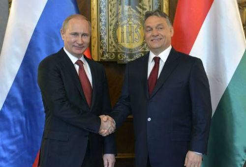 Putin_Orban