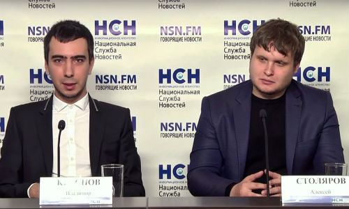 Vladimir_Kuznecov_Aleksei_Stolqrov_telefonni_hakeri