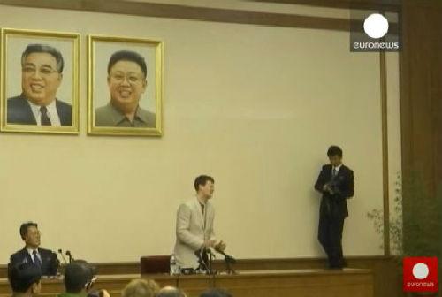 amerikanski_student_Severna_Korea_sad_15g_zatvor