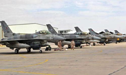 eskadrila_samoleti_F16