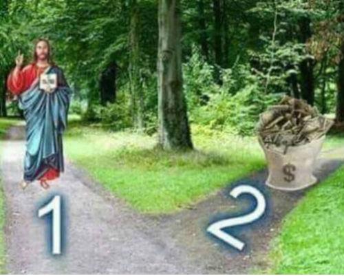 Isus_Hristos_2_patq_Bog_i_$