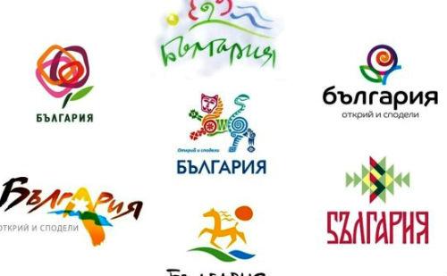 5_loga_Bulgaria