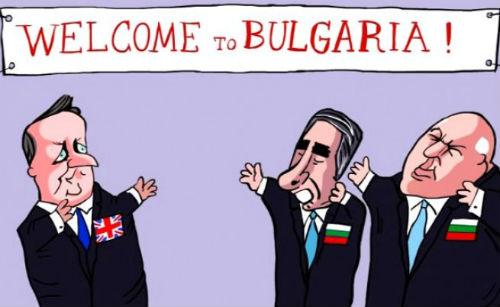 BB_Pl_Kamaran_karikatura