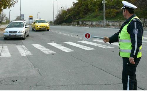 KAT_policai_STOP_palka