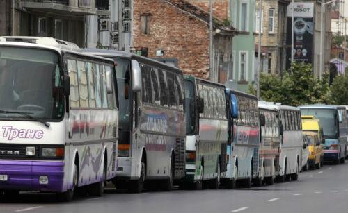 avtobusi_protest