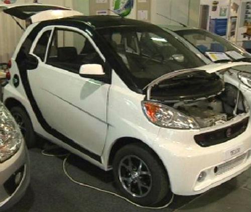 balgaro-kitaiski_elektromobil