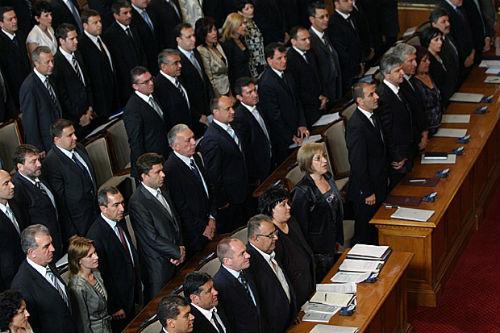deputati_v_parlament_pravi